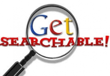 get ur site indexed to 10,000+ indexing sites including Google, Yahoo, and Bing PLUS