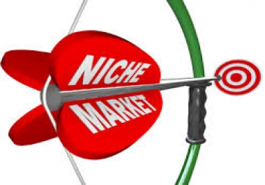 give you more than 52 untapped profitable clickbank niches