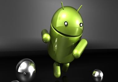 transform your site to android app in less than 24 hours