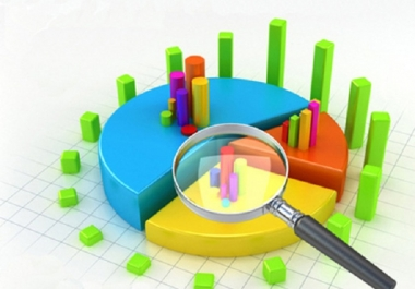 provide you 10 AWESOME SEO tips for your website and a SEO report