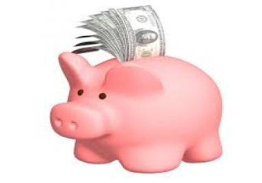 give you 10 powerful tips to save money
