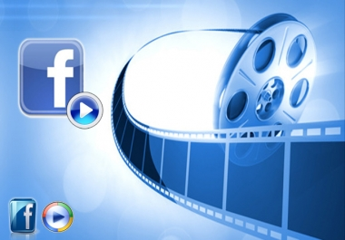download and give you any facebook video