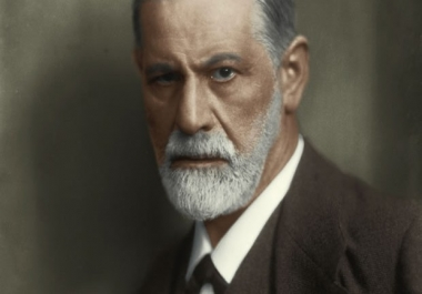 create amazing VIDEO with FREUD for your product, business or just for fun