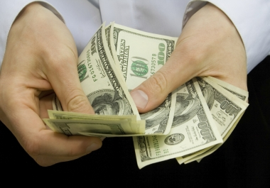 give you a PROVEN guide on making money online