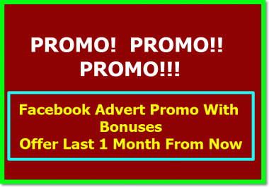 Blast your link, Every Morning For 3 Days To Over 50 Million People, It Goes Viral On Facebook