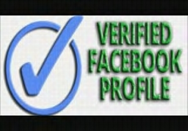 Create And Give You Any Number Of Top Facebook Profiles Of Any Nationality