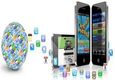 Teach you How to Create your own iphone or ipad project or game or apps in 15 days and Make Money on Appstore