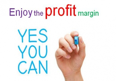 SHOW YOU HOW TO GENERATE ONLINE INCOME