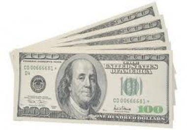 give you my ebook of how to make $500 Per Day