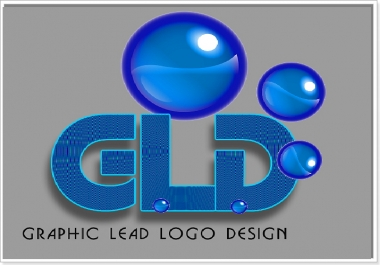 design an awesome website LOGO or a Banner