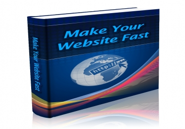 teach you how to make a great website in 3 hours