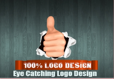 create and logo design