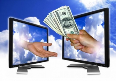 show you how to make $198 DOLLARS every 30 minutes from Flippa