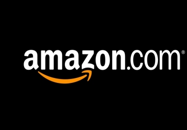 give you a full detailed list with amazon top products thats selling thousands a day