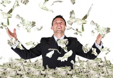 show you how to make $500 dollars EVERY 24 hours