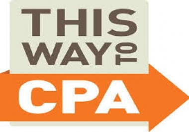 show you how to earn $2000+ using Instagram with CPA offer