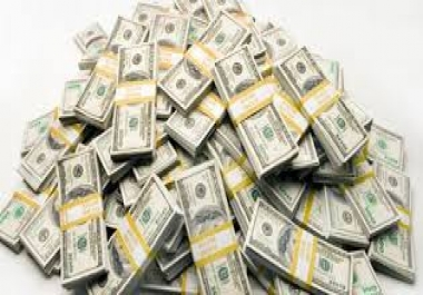 Give You An Easy Cash System To Make You $5 - $50 Every 23 Minutes Or Less