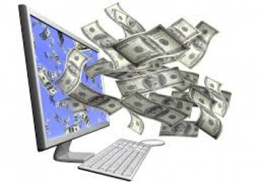 teach you How to turn twitter and CPA into your personal cash machine