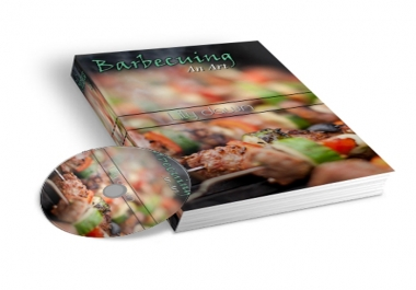 design OUTSTANDING 2d or 3d ebook cover within 24 hours