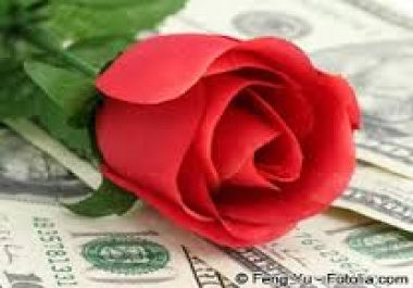 Teach You How To Make Easy Money Daily With The Romance Niche