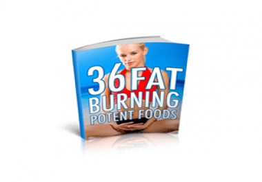 give you E- book helps in weight loss