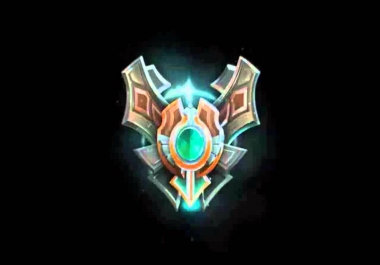 make you 5 referrals on League of Legends