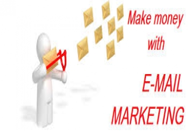 Offer You An Easy Method To Make $250-$300 On Any Given Day By Sending Out Just One Simple Email