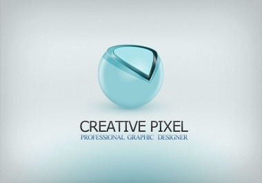 Create Awesome and Beautiful Logo