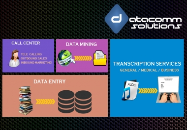 do Data Mining, Internet research, Data Extraction of 300 entries