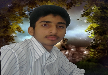 Do Professional Photoshop Graphic Editing