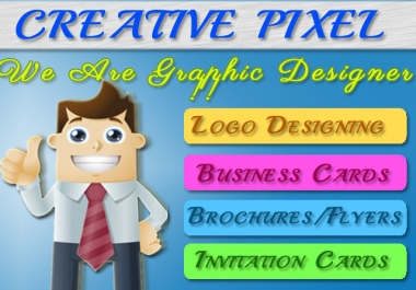 create Professional Advertisement Banner
