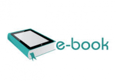 Get more than 3000 ebook free with resell rights