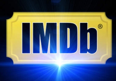 give you 170 users rate IMDb page with 10 star