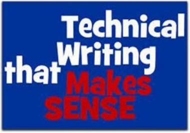 write research oriented technical writing