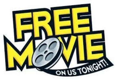 DIRECT YOU TO FIVE FREE VIDEO STREAMING SITES FOR FULL MOVIES AND SONGS OF YOUR PREFERRED TASTE AND LANGUAGE!!!!