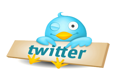 give you an amazing passive ways of getting unlimited tweeter followers.