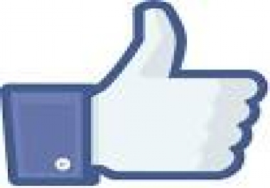 show you where to get money and how to get it on facebook
