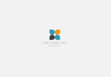 design Unique and Creative Logo for You Or For Your Company