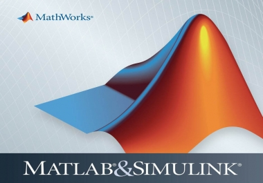 do MATLAB coding for your assignments and projects