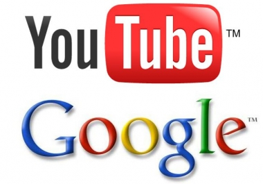 teach you how to get unlimited YouTube views,likes,subscribers