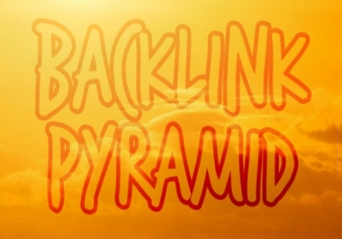 create Juicy 15000 Contextual Wiki backlinks from 3000 pages