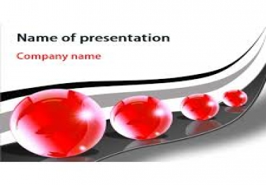 help create a name and/or Slogan for your business