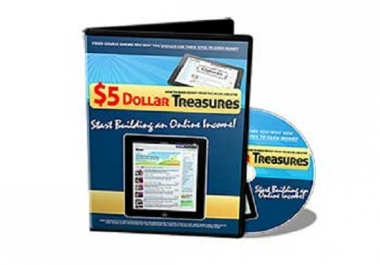 show You How To Start An Internet Biz On Five Dollars