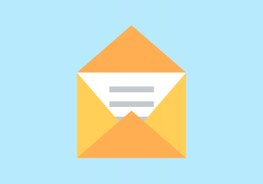 give you 2850 email swipe files