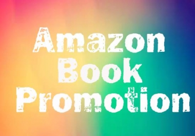 promote your book to 30000000 google plus