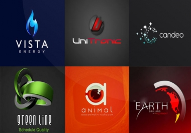 Design An Awesome Logo Design For Your Business