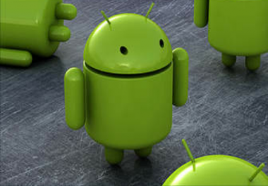 give you 10 Android app review with 5 star and google plus only $5