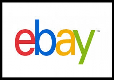 help you increase your Ebay Sales