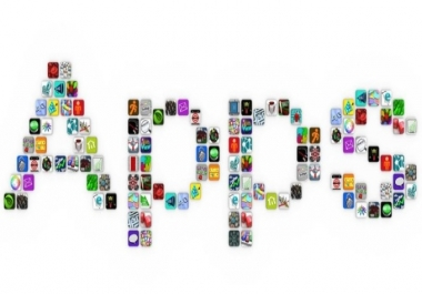 review your Mobile app or eBook