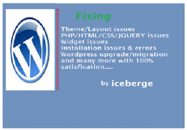 fix theme,layout html5,css3,jquery,ajax,php issues for
